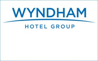 Wyndham unveils plans for Lombok Sundancer Resort, Indonesia