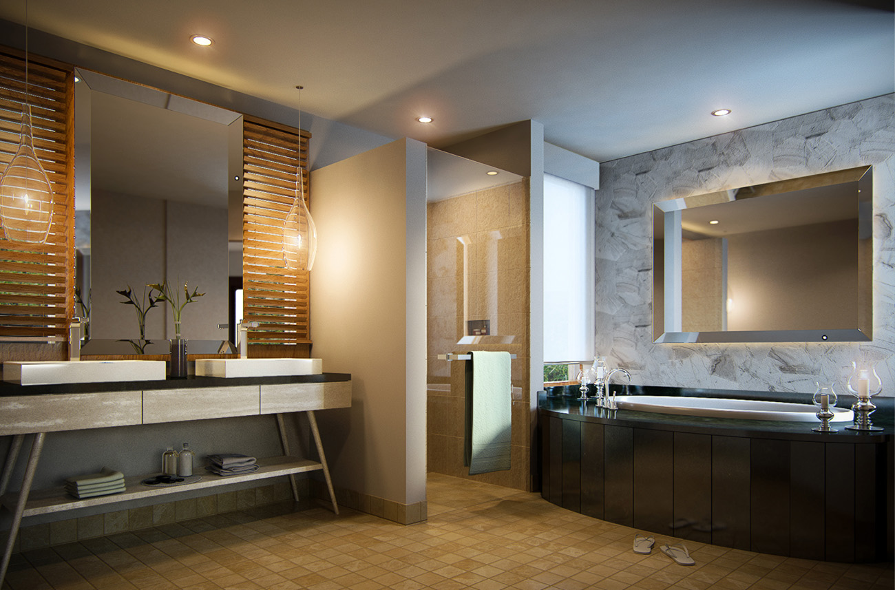 bathroom-apartment
