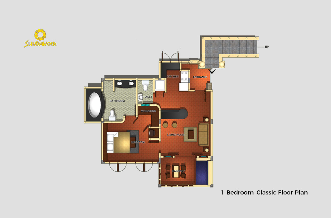 floor-plan-1-br-apartment